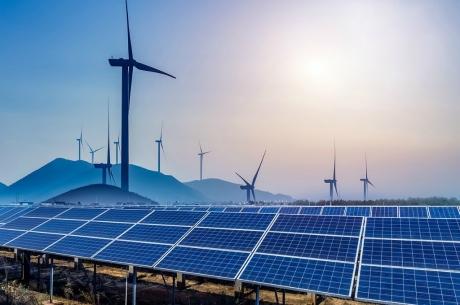 Türkiye Haziran Ayı Elektrik İstatistikleri | 2020