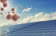Enerji Talebi ile Koronavirüs İlişkisi   Özel Dosya
