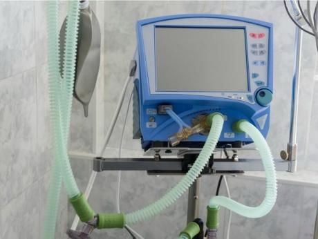 Ventilatör Nedir? Ventilatör Nasıl Çalışır?