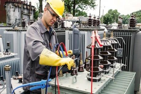 Elektrik İzolasyon Testi için 8 Önemli Nokta