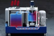 500 Yıllık Hava Kompresörü Tasarımı Değişecek