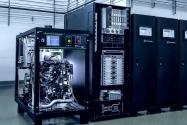 Hidrojen Yakıt Hücreleri, Yedek Jeneratör Olarak Kullanılacak