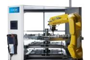 Robot Kullanabilen İşsiz Kalmayacak