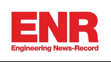 Engineering News-Record (ENR) Dergisinin 2020 Listeleri Yayınlandı