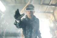 """Akıllı Oyun Eldiveni """"Infinity Glove"""" Geliştirildi"""