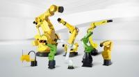 Robot mu, Cobot mu? | Otomasyon Çözümünüzü İhtiyaca Göre Belirleyin