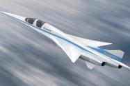 Dünyanın En Hızlı Uçağı Üretilecek