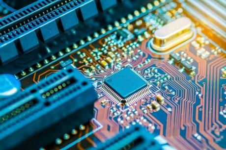 Ara Bara Dönüştürücü: PCB Alan Kısıtlamalarını Ortadan Kaldırın