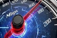 İnternet Hız Rekoru Kırıldı