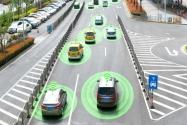 Yapay Zeka ile Trafik Kazaları Azalacak