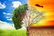 İklim Değişikliğinin Enerji Üzerindeki Etkisi