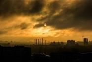 Hava Kirliliği Elektrik Kullanımında Artışa Neden Oluyor