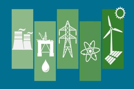 Türkiye Eylül Ayı Elektrik İstatistikleri