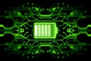 Lityum İyon Bataryaları ve 2020 Yılındaki Gelişmeleri