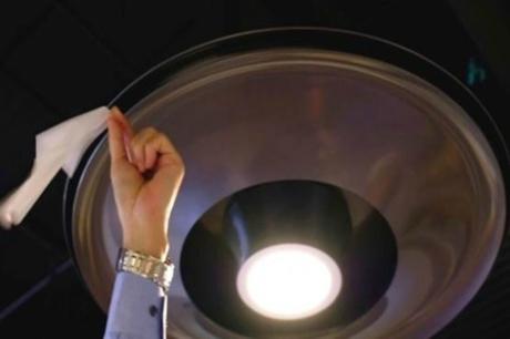 COVID-19 Önlemleri için Yeni Nesil Fan Geliştirildi