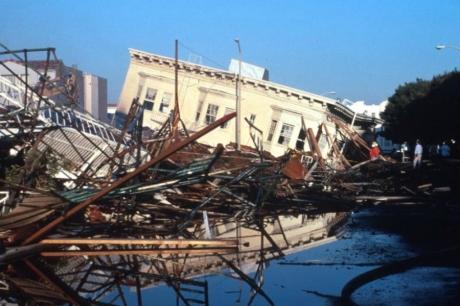 Yapay Zeka İle Depremler Önceden Tahmin Edilebilecek