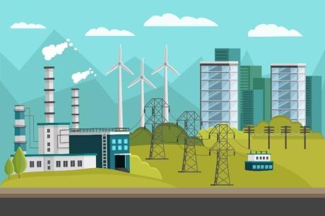 Türkiye Ekim Ayı Elektrik İstatistikleri