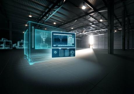 Siemens Sinumerik One Dynamics ile İş Verimliliğini Artıracak Üç Yeni Teknoloji Paketi