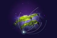 Siemens Energy ve Linde Mühendislik'ten Petrokimya Sektöründe İş Birliği