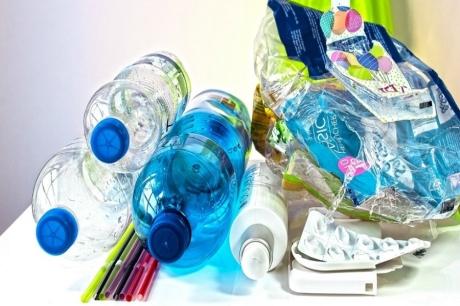 Plastik, Mikrodalga ile Hidrojene Dönüştürülüyor