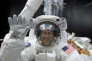Geçmişten Bugüne Uzay Kıyafetleri   1. Bölüm