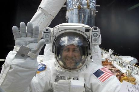 Geçmişten Bugüne Uzay Kıyafetleri | 1. Bölüm