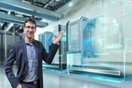 Siemens SINUMERIK CNC Kontrol Sistemleri