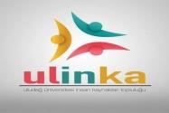Career Goals'20 | Ulinka