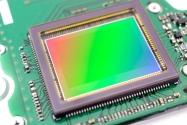 Yapay Zeka Görüntü Sensörlerinde Kullanılıyor