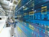 Endüstriyel Haberleşme | Dijital İşletmenin Anahtarı