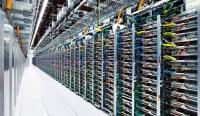 Google Enerji Depolama için Test Çalışması Yapacak