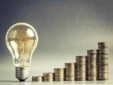 Elektrik Birim Fiyatları | 2021 Yılı 1. Çeyrek