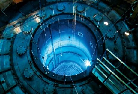 Nükleer Enerji Alanında Çığır Açacak 5 Reaktör Tasarımı