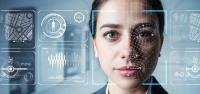 Yeni Yüz Tanıma Sistemi  Maske Takılı Olduğunda Tanıyabiliyor