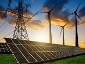 Türkiye 2020 Elektrik İstatistikleri