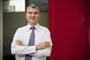 Siemens Türkiye PİRİ ile Saha Süreçlerini Dijitale Taşıdı
