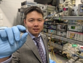 Dünyanın En Hızlı Nöromorfik İşlemcisi Geliştirildi