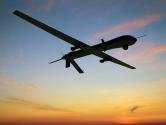 İHA İncelemesi | Bulutların Altındaki Teknoloji 2. Bölüm