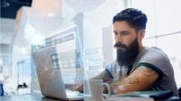 Siemens Türkiye Eğitim Hizmetlerini Dijitale Taşıdı