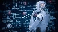 Robomorfik Hesaplama ile Özelleştirilmiş Robot Beyinleri Yapılabilir