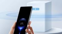 Kablosuz Şarj İmkanı Sunan Xiaomi Mi Air Charge Tanıtıldı