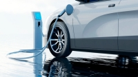 Tuz Bazlı Bataryalar ile Elektrikli Araçlar Yaygınlaşabilir