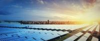 Türkiye Ocak Ayı Elektrik İstatistikleri | 2021