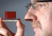 Elektronik Burun Geliştirildi! Koku Algılamada Yeni Dönem