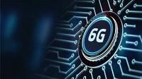 6G Araştırma Projesi RISE-6G Duyuruldu