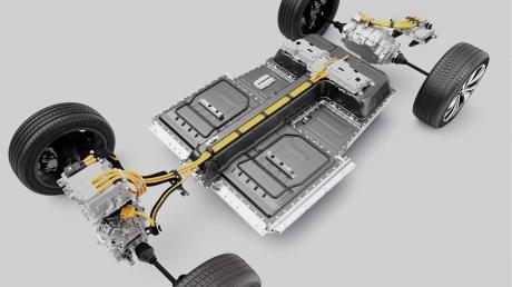 Elektrikli Araç Bataryalarının Termal Yönetim Sistemleri