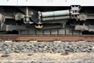 Tren Fren Sistemleri Nelerdir ve Nasıl Çalışırlar?