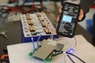 Batarya Yönetim Sistemi (BMS) Nedir? | 2. Bölüm