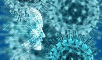 Koronavirüsle Mücadelede Elektroniğin Rolü