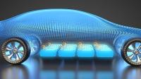 Lityum İyon Pillerde Yüksek Güvenilirlik İmkanı